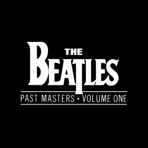 Beatles_PastMasters_One