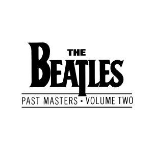 Beatles_PastMasters_Two