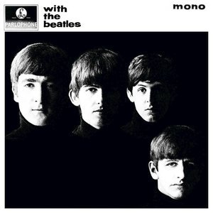 Beatles_Withthebeatles