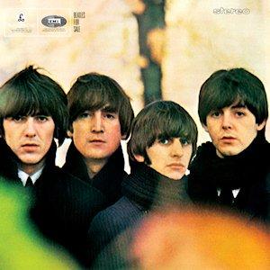 Beatles_Beatlesforsale