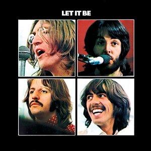 Beatles_LetItBe