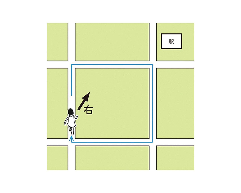googlemap01-04