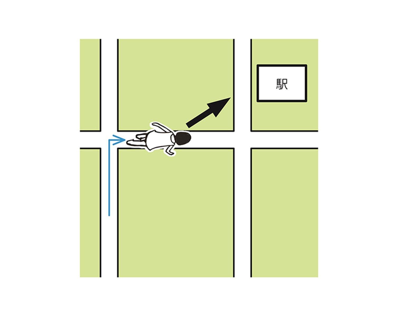 googlemap01-02