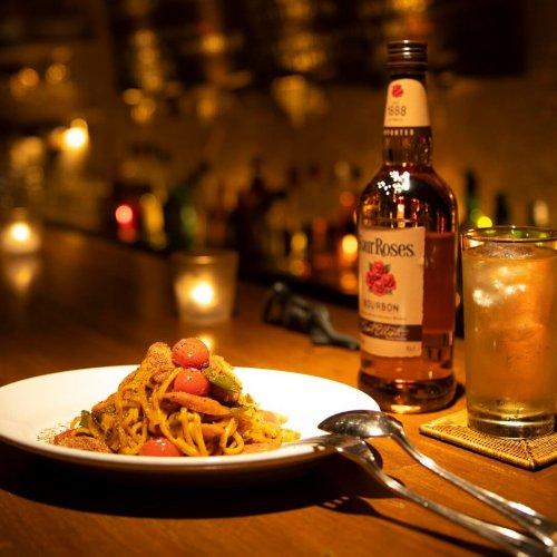 ハシゴ酒にもぴったり。荻窪・西荻窪で、こだわりのお酒と楽しむ本格イタリアン