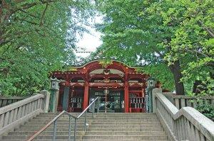 matsuchiyama