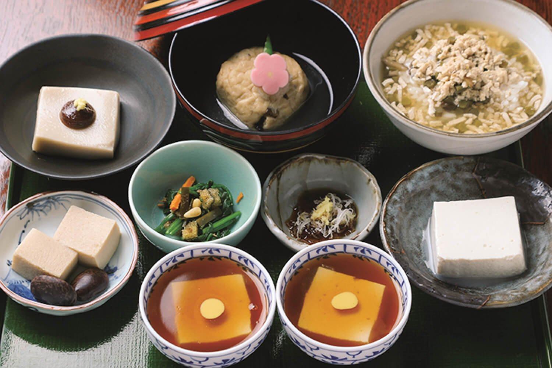 sasanoyuki