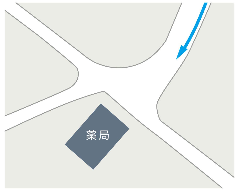 googlemap03_13