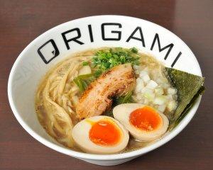 ORIGAMI_ラーメン-(1)