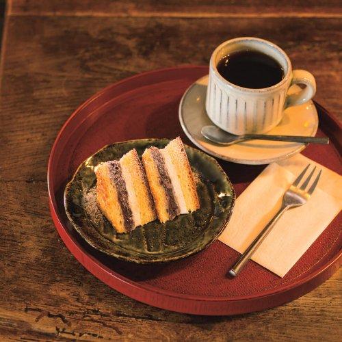 国分寺のカフェはバラエティ豊か!厳選3店を紹介