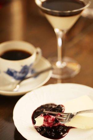CAFÉ TOUJOURS01