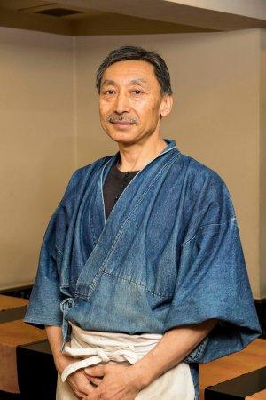 yoshimiya03