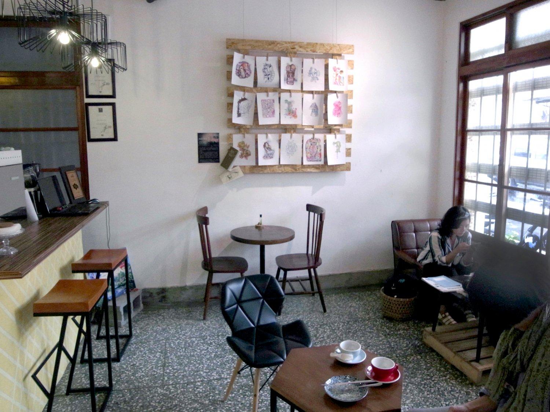 5_MIMICO COFFEE2