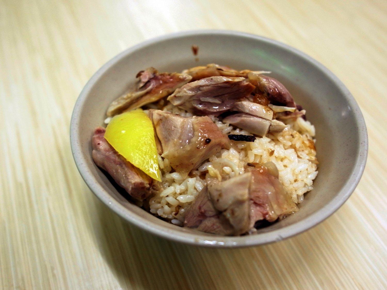 11_噴水鶏肉飯2