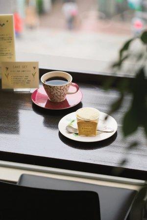 cafe kyoubunkan1