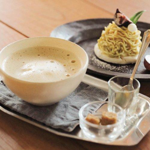 川越で一息つけるカフェ5選。情緒ある街並みの個性的な店舗を紹介