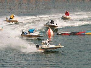 boatrace heiwajima