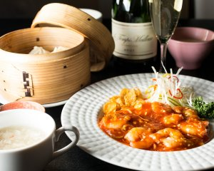 CHINESE-CUISINE-SON01