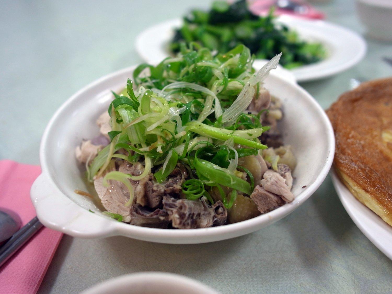 ①4)紅葉餐飲2