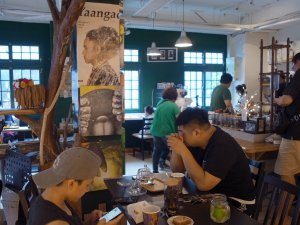 021  13)台灣水鹿館2