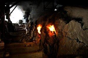 川尻製陶所