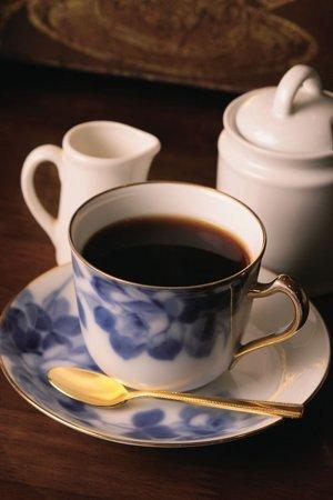 tsutacoffee