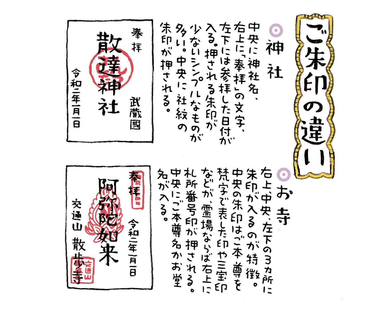 御朱印帖02
