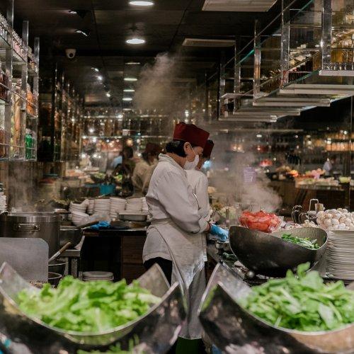 【台湾・台北】台湾式ベジタリアン料理、素食の名店3選