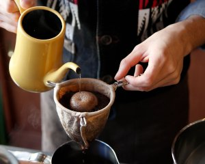 喫茶CARNET02