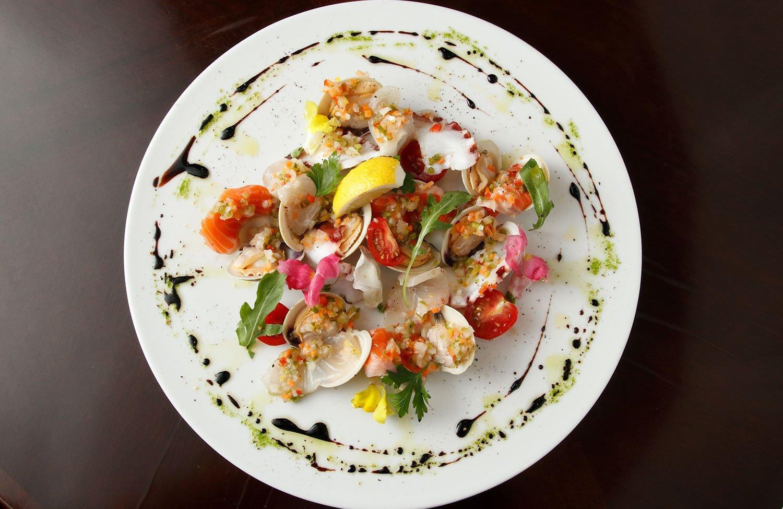 Ocean-Seafood-LASISA-DINING0