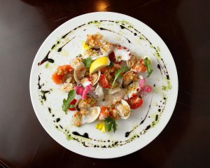Ocean-Seafood-LASISA-DINING01