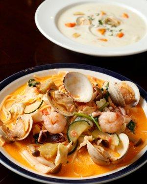 Ocean-Seafood-LASISA-DINING03