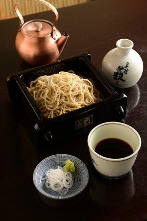 uenoyabu