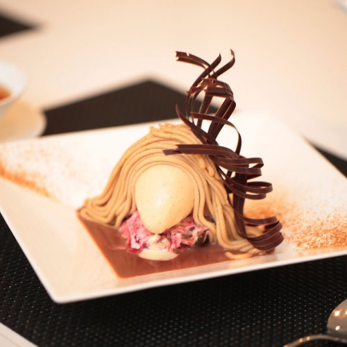 「おしゃれなスイーツが味わえる」神楽坂の甘味スポット5選