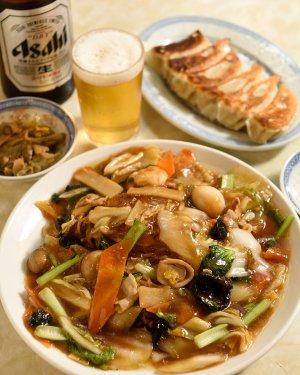 水新菜館04