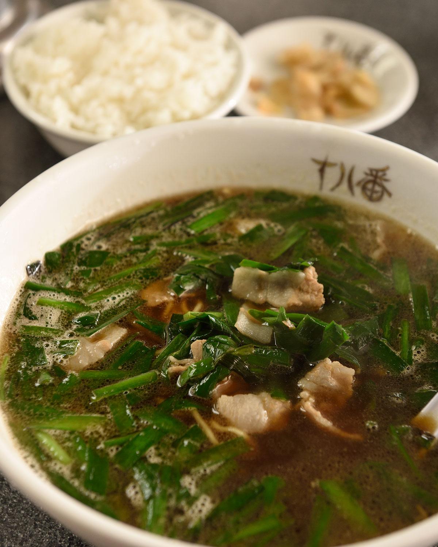 中国料理-十八番02