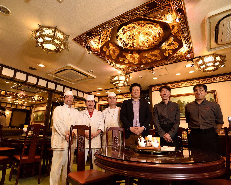 中国料理-中華楼03
