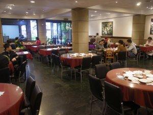 翠薪越南餐廳4