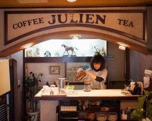 純喫茶ジュリアン02