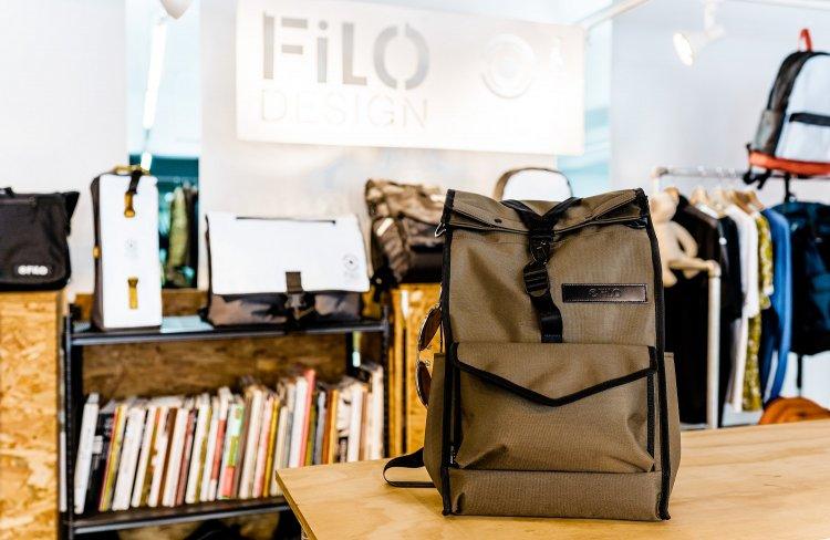 FiLO Design