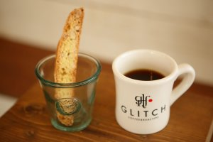 GLITCH COFFEE02