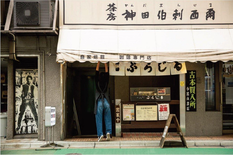 kandaburajiru01