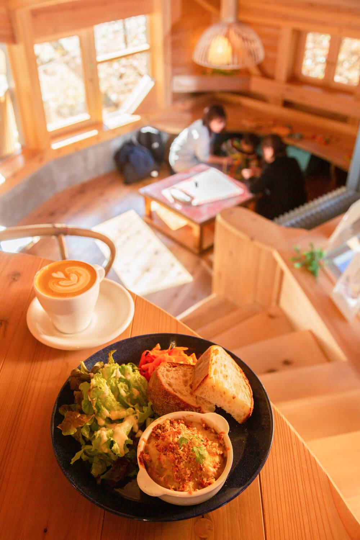 CAFE PUISTO02