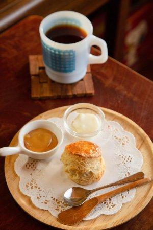 Cafe Living Room6102