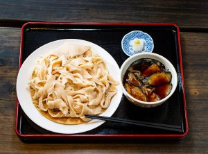 udokichi00