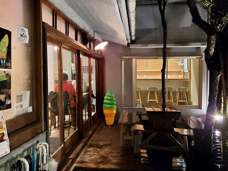 Riz Labo Kitchen7