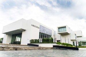 H 臺北市立美術館1
