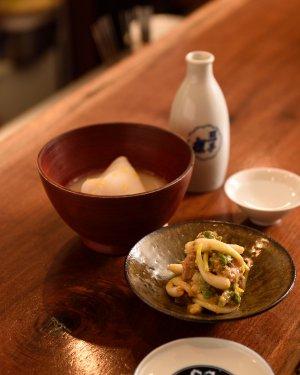 根津-日本酒-多田01