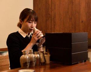根津-日本酒-多田02