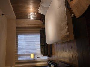HOTEL PROVERBS TAIPEI  賦楽旅居3