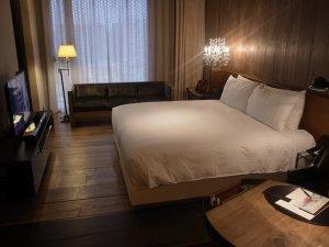 HOTEL PROVERBS TAIPEI  賦楽旅居6
